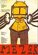 Mezek (1985)