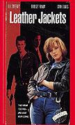 Kožené bundy (1992)