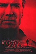 Krvavá stopa (2002)