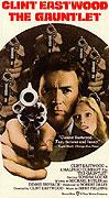 Železný stisk (1977)