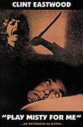 """Zahrajte mi """"MISTY"""" (1971)"""