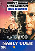 Náhlý úder (1983)