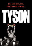 Šampion Mike Tyson (1995)