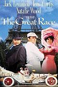 Velké závody (1965)