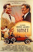 Západ slunce (1988)