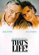 Takový je život (1986)