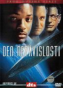 Den nezávislosti (1996)