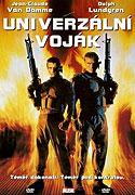 Univerzální voják (1992)