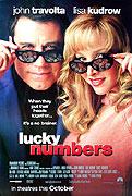 Šťastná čísla (2000)