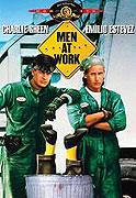Muži v práci (1990)
