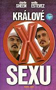 Králové sexu (2000)