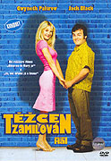 Těžce zamilován (2001)
