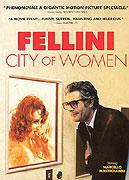 Město žen (1980)