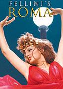 Řím (1972)