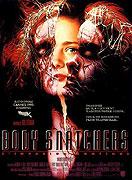 Lupiči těl (1993)