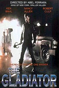 Gladiátor (1986)