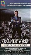Král New Yorku (1990)