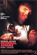 Vnitřní záležitosti (1990)