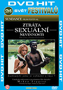Ztráta sexuální nevinnosti (1999)