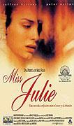 Julie (1999)