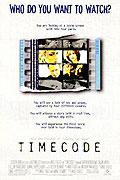 Časový kód (2000)