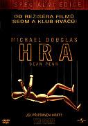 Hra (1997)