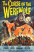 Curse of the Werewolf, The (1961)
