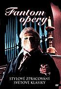 Fantom opery (1962)
