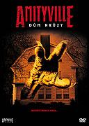 Amityville - Dům hrůzy (1983)