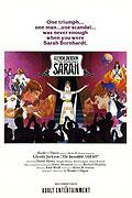 Neuvěřitelná Sarah (1976)