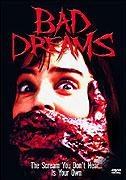 Zlé sny (1988)