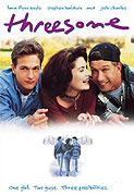 Švédská trojka (1994)