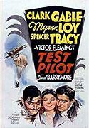 Pilot č. 7 (1938)