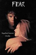 Milenec nebo vrah (1996)