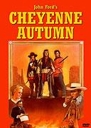 Podzim Čejenů (1964)