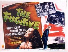 Uprchlík (1947)