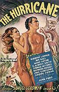 Hurricane, The (1937)