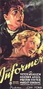 Denunciant (1935)