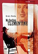 Můj miláček Klementina (1946)