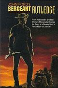 Sergeant Rutledge (1960)