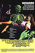 Creeping Flesh, The (1973)