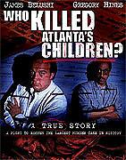 Kdo zabil děti z Atlanty? (2000)