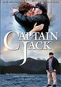 Kapitán Jack (1999)
