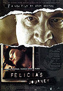 Feliciina cesta (1999)