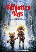 Ztracené hračky (1995)