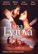 Jana Eyrová (1996)