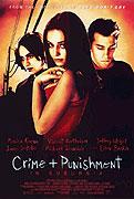 Zločin a trest na předměstí (2000)
