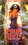 Hello Mary Lou: Prom Night II (1987)
