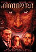 Johnny 2.0 (1997)