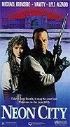 Neonové město (1991)